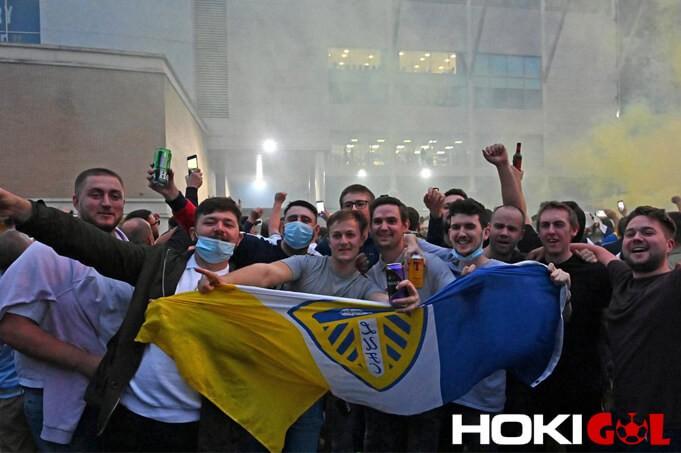 2-WAGs-Baru-Leeds-United-Unggah-Foto-Membahagiakan