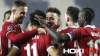 Vs Liverpool, Ini 5 Pemain yang Patut di Waspadai Ajax