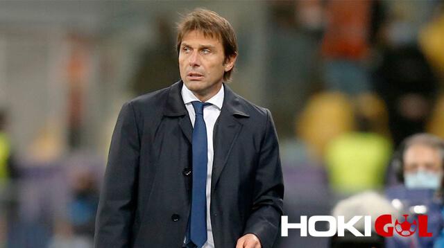Allegri Dirumorkan Jadi Suksesor Conte di Inter Milan
