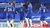 Chelsea Diragukan Juara Liga Utama Inggris 2021