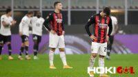 AC Milan Enggan Lepas Brahim Diaz ke Madrid