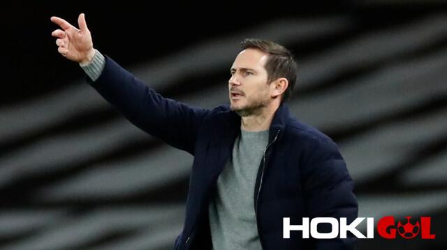Jelang Chelsea vs Man City, Guardiola Ungguli Lampard