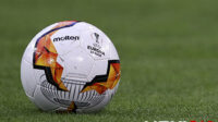 Daftar Lengkap Tim 16 Besar dan Hasil 32 Besar Liga Europa