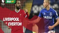 Jelang Derby Merseyside 5 Alasan Everton Akan Kalahkan Liverpool