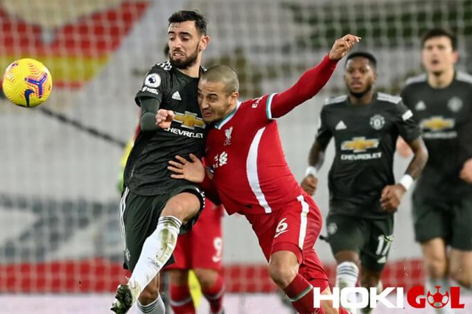 Rekap Bursa Transfer Liga Utama Inggris Januari 2021
