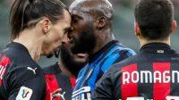 Rekap Bursa Transfer Musim Dingin di Serie A 2021