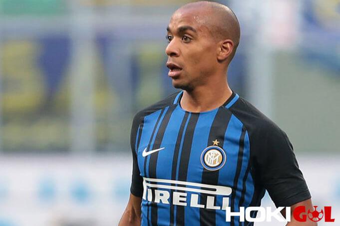 12 Pemain Mahal yang Gagal Bersinar di Inter Milan