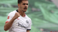 Banderol Haaland Meroket, MU Fokus ke Striker Bundesliga Ini
