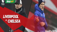 Jelang Liverpool Vs Chelsea Menang Poin Vs Dominasi Head to Head