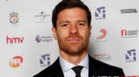 Pelatih Baru Borussia Monchengladbach, Xabi Alonso