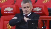 Tersingkir di Piala FA, Neville Kritik Rotasi Solskjaer