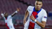 5 Pemain Asal Prancis Tertajam di Liga Top Eropa