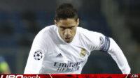 Daftar Rekrutan Terburuk Zinedine Zidane di Real Madrid
