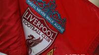 Daftar Pemain yang Mungkin Pindah ke Liverpool Musim Depan
