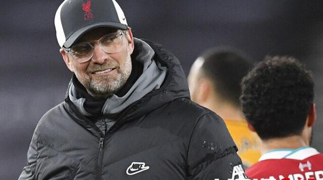 Daftar Pemain yang Mungkin Tinggalkan Liverpool Musim Panas 2021