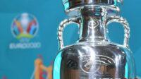Daftar Kuda Hitam Piala Eropa 2020, Ada Polandia