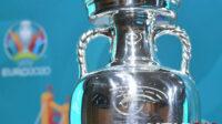 Pemain Tertua dan Termuda di Kejuaraan Piala Eropa 2020