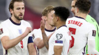 Prediksi Tim Nasional Inggris Juara Piala Eropa 2020