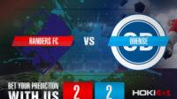 Prediksi Bola Randers FC Vs Odense 25 Juli 2021