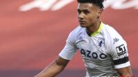 Ings Ke Aston Villa, Watkins Dirumorkan Pindah ke Liverpool
