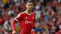 Jelang MU vs Villarreal, Solskjaer Berharap Tuah Ronaldo