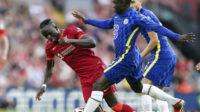 Jelang Tottenham Vs Chelsea, Kante Diklaim Siap Tempur