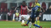 Seedorf Prediksi Duo Milan Favorit Juara Serie A 2022